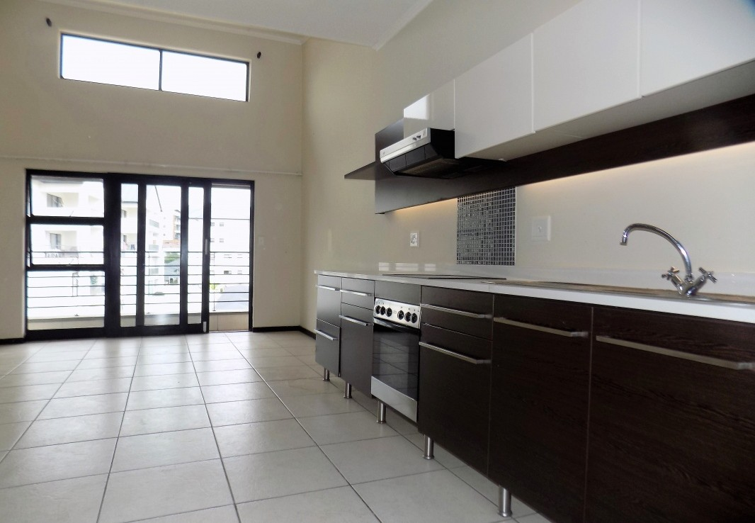 To Rent in Greenstone Hill   1315430    Photo Number 2