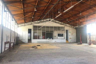 Industrial Property  To Rent in Wynberg | 1315440 | Property.CoZa