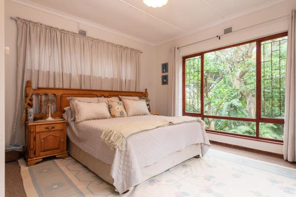 3 Bedroom   For Sale in Ballito Central | 1315495 |  Photo Number 10