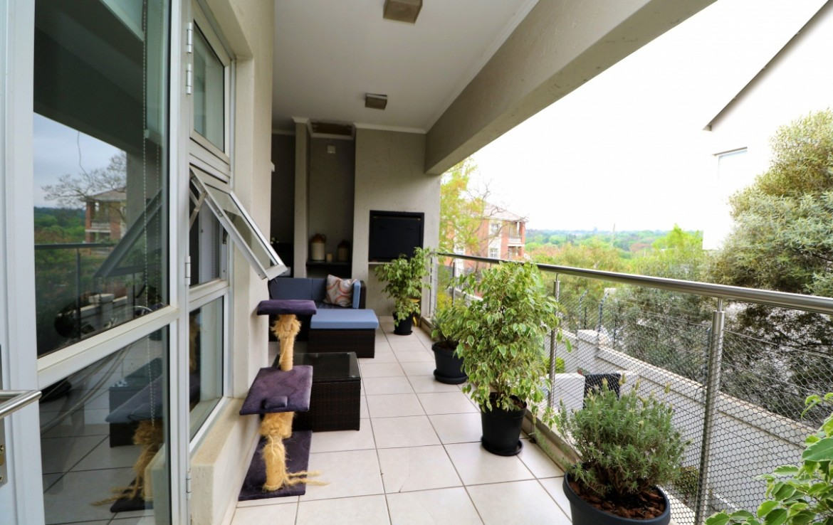 2 Bedroom   To Rent in Craighall Park | 1315520 |  Photo Number 3