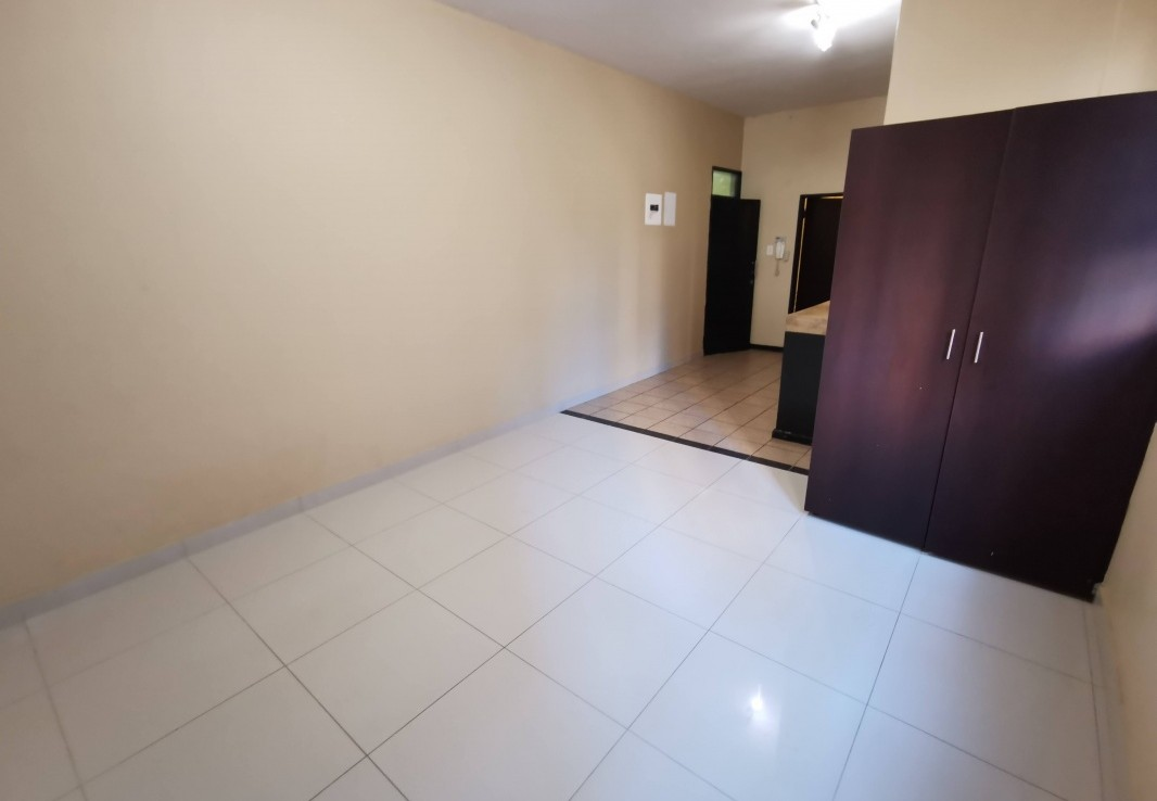 For Sale in Braamfontein | 1315541 |  Photo Number 10
