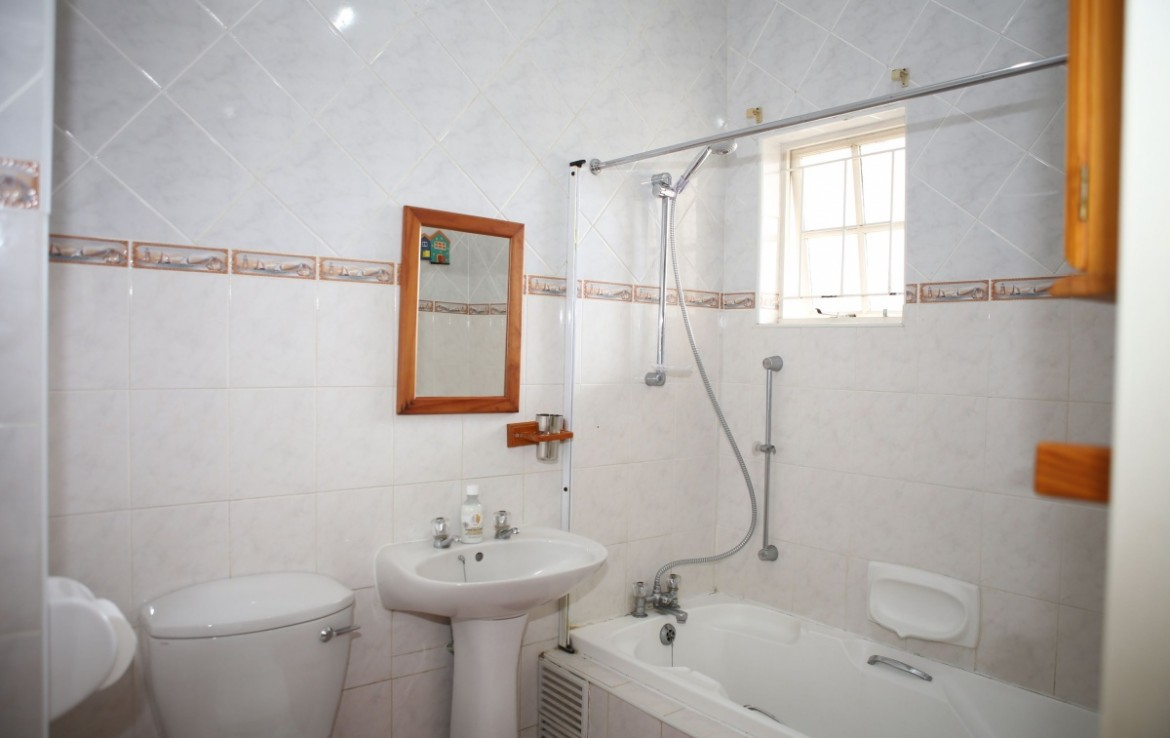 3 Bedroom   For Sale in Ballito Central | 1315626 |  Photo Number 12