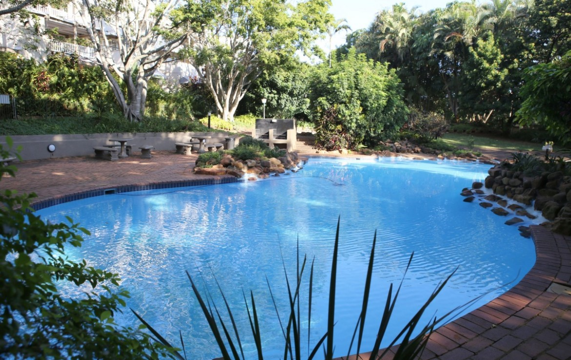 3 Bedroom   For Sale in Ballito Central | 1315626 |  Photo Number 17