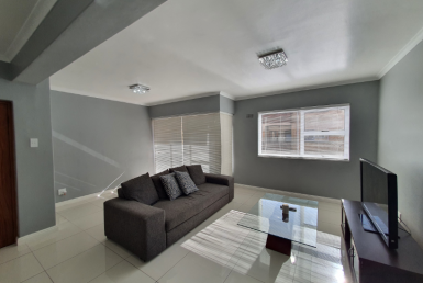 2 Bedroom Apartment / Flat  For Sale in Claremont | 1315653 | Property.CoZa