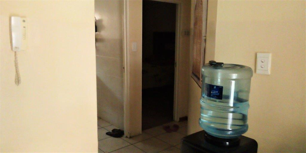 2 Bedroom   For Sale in Duvha Park   1315777    Photo Number 9