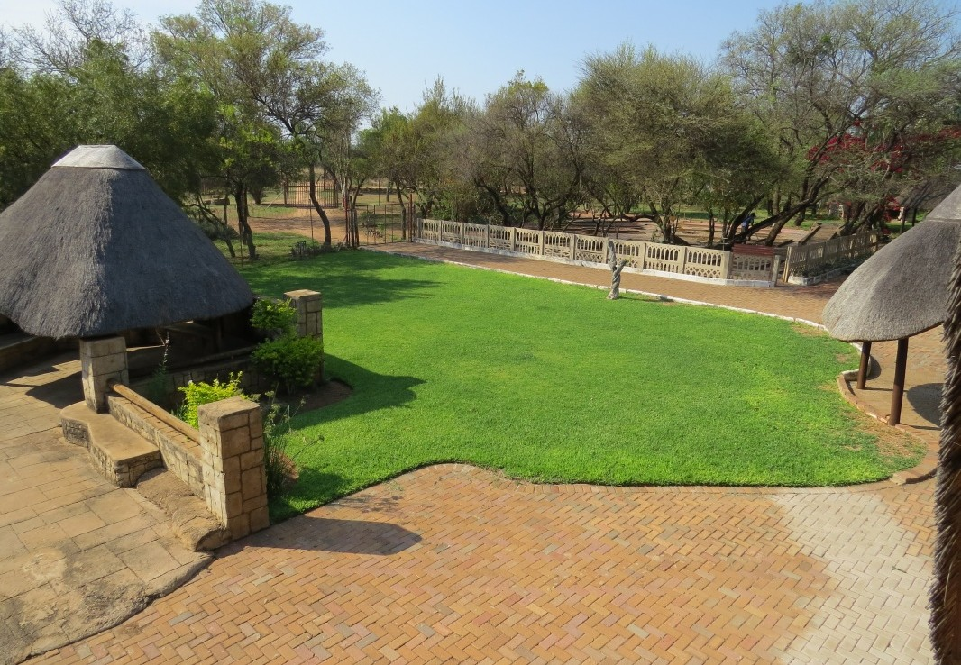 3 Bedroom   For Sale in Lusthof | 1315810 |  Photo Number 24