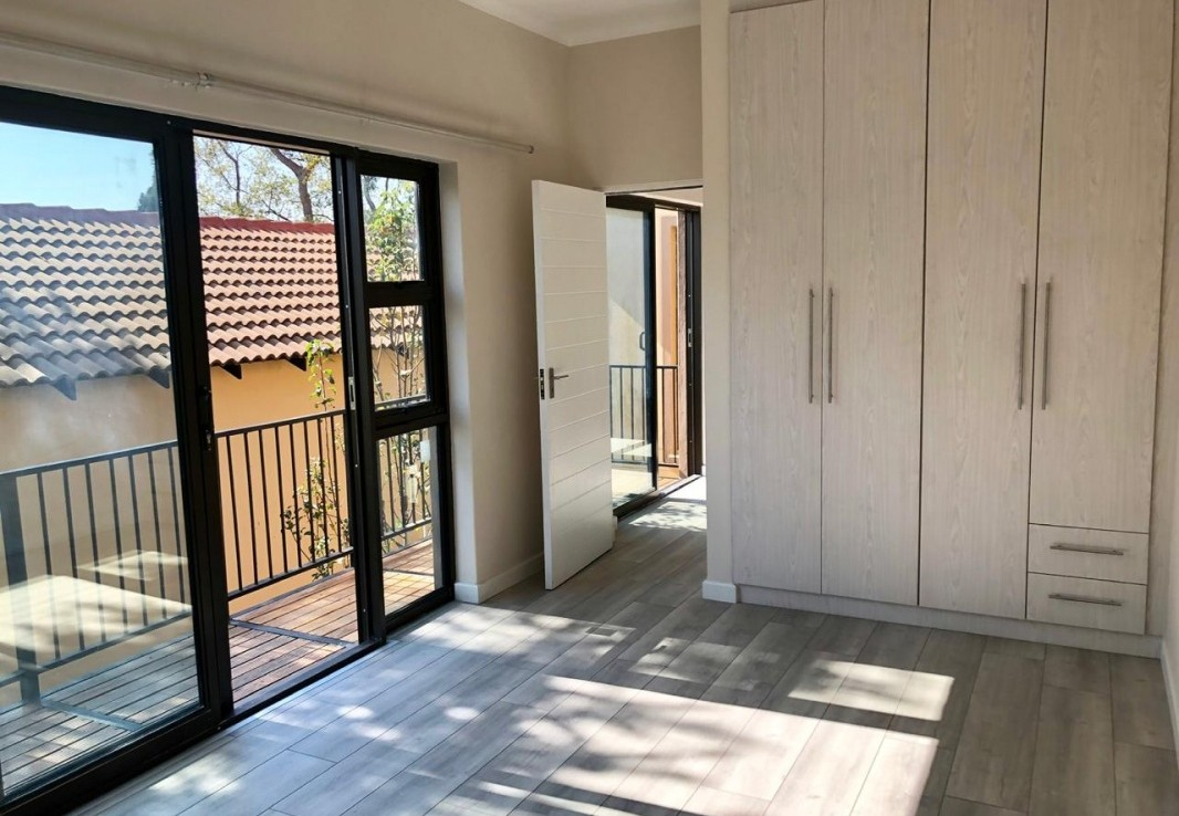 2 Bedroom   To Rent in Midrand | 1315847 |  Photo Number 1