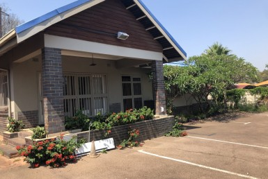 3 Bedroom House  For Sale in Rietondale | 1315950 | Property.CoZa