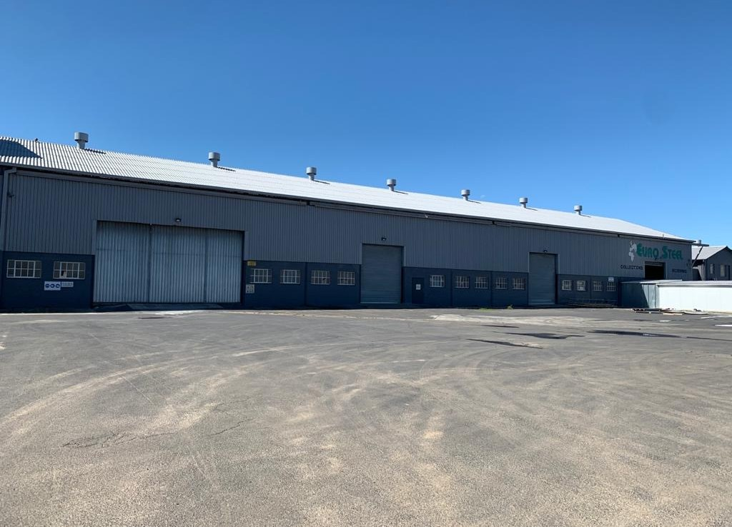 To Rent in Elsies River Industrial | 1315986 |  Photo Number 15