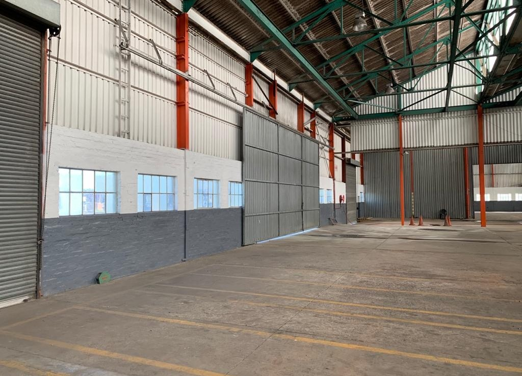To Rent in Elsies River Industrial | 1315986 |  Photo Number 18