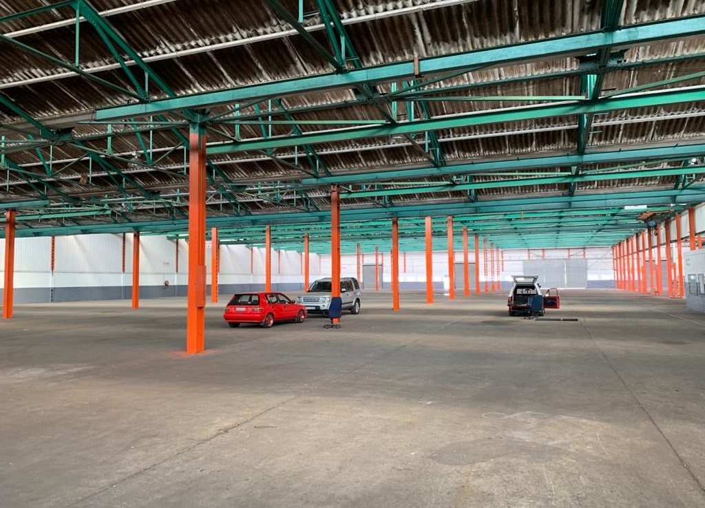 To Rent in Elsies River Industrial | 1315986 |  Photo Number 29