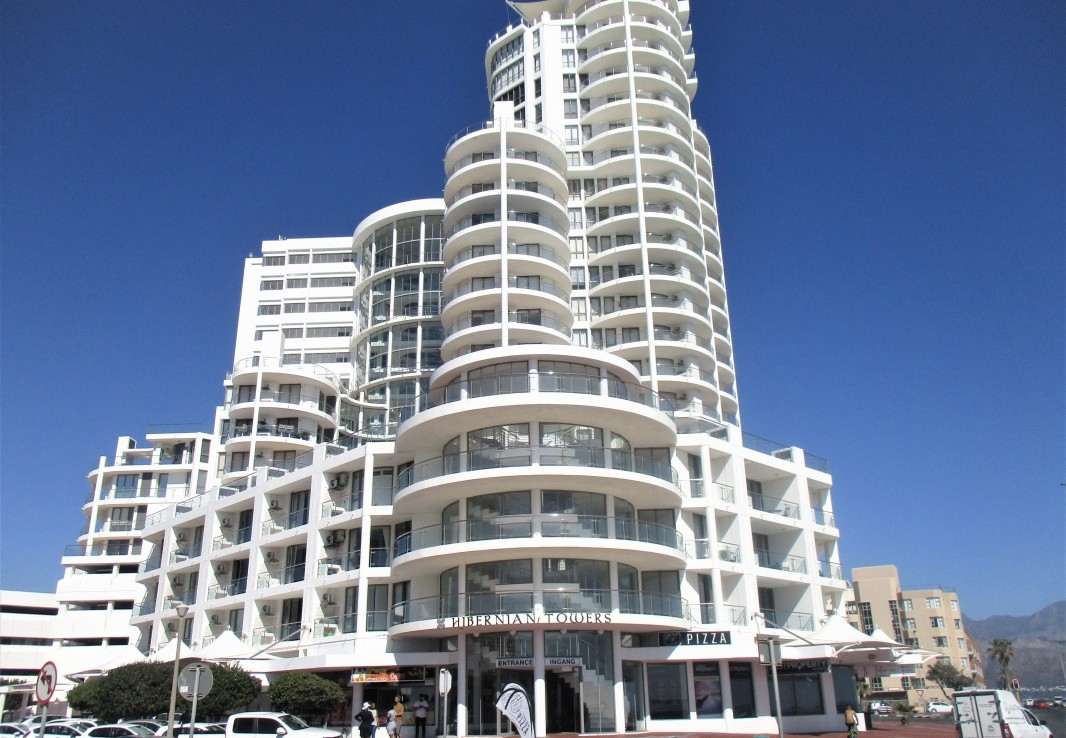 For Sale in Strand North   1316001    Photo Number 1