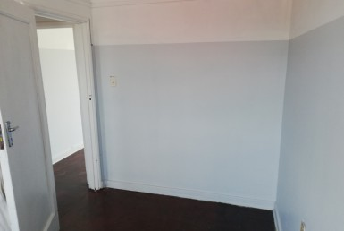Apartment / Flat  For Sale in Malvern | 1316114 | Property.CoZa