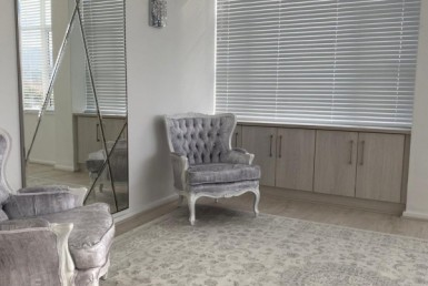 2 Bedroom Apartment / Flat  For Sale in Oakdale   1316178   Property.CoZa