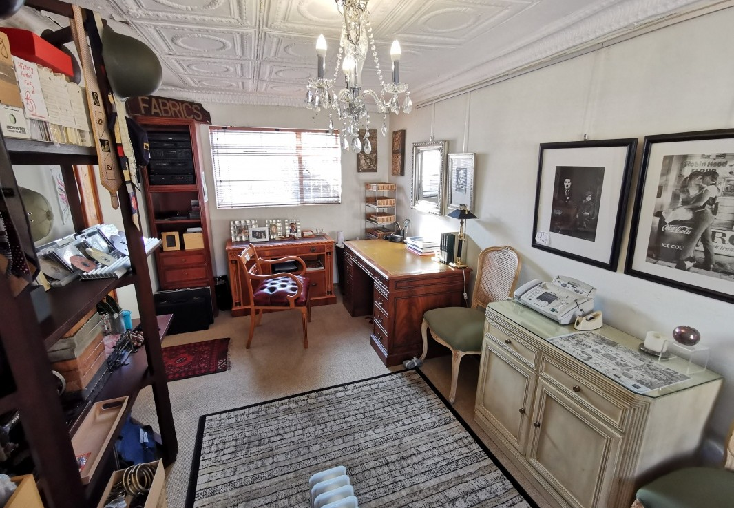 To Rent in Greenside | 1316385 |  Photo Number 8