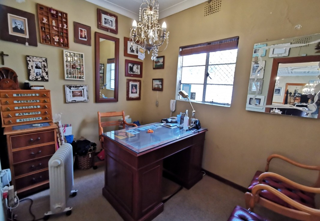 To Rent in Greenside | 1316385 |  Photo Number 12