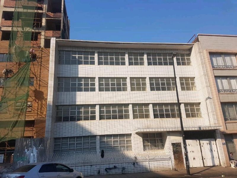 13 Bedroom   For Sale in Durban Central | 1316474 |  Photo Number 1