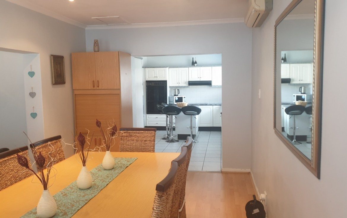 4 Bedroom   For Sale in Richmond Estate | 1316552 |  Photo Number 1