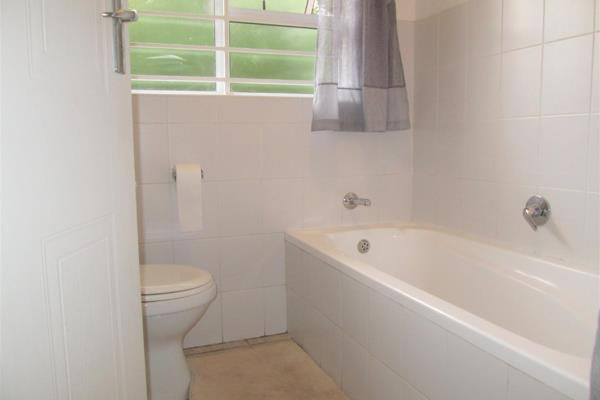 2 Bedroom   For Sale in Ballito Central   1316784    Photo Number 8
