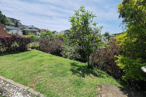 2 Bedroom   For Sale in Ballito Central   1316784    Photo Number 2