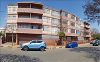 Apartment / Flat  For Sale in Kempton Park | 1316798 | Property.CoZa