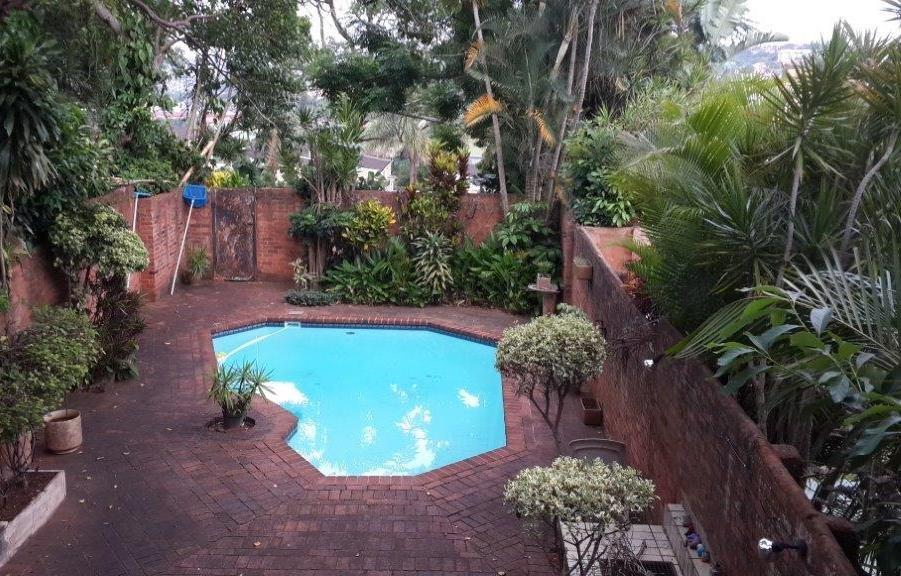 3 Bedroom   For Sale in Musgrave | 1316938 |  Photo Number 2