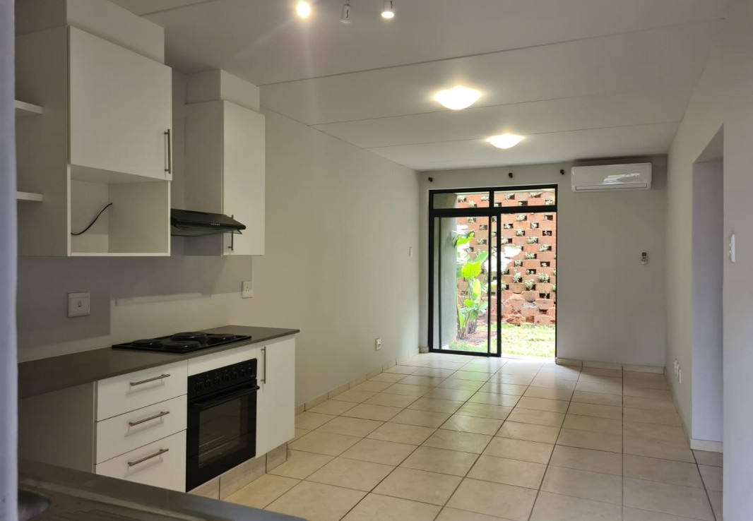 2 Bedroom   To Rent in Ballito | 1316944 |  Photo Number 30