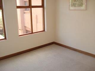 2 Bedroom   For Sale in Bryanston   1316797    Photo Number 11