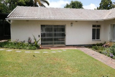 House  To Rent in Kensington B | 1317010 | Property.CoZa