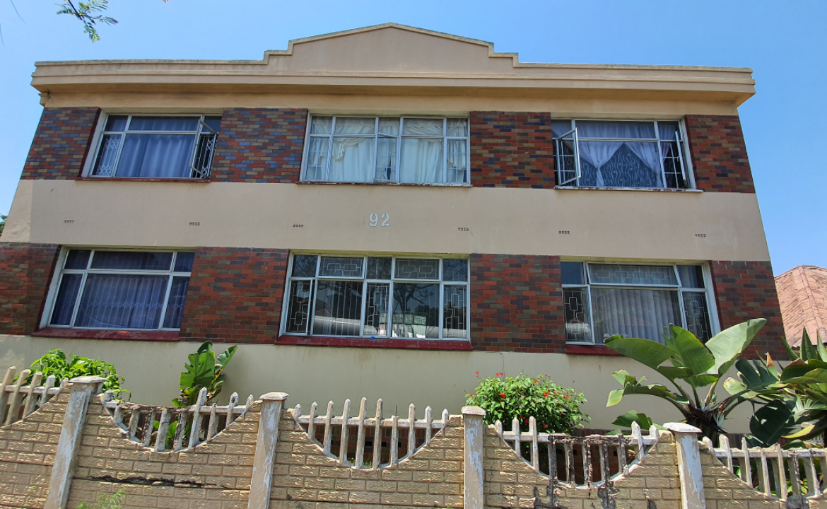 For Sale in Bulwer   1317138    Photo Number 2