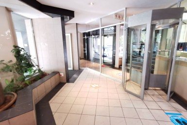 2 Bedroom Apartment / Flat  For Sale in Braamfontein   1317153   Property.CoZa