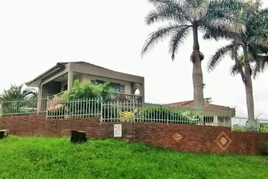 4 Bedroom House  For Sale in Watsonia   1317197   Property.CoZa