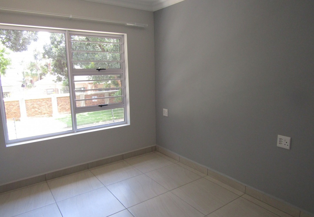 3 Bedroom   To Rent in Beyers Park | 1317341 |  Photo Number 19