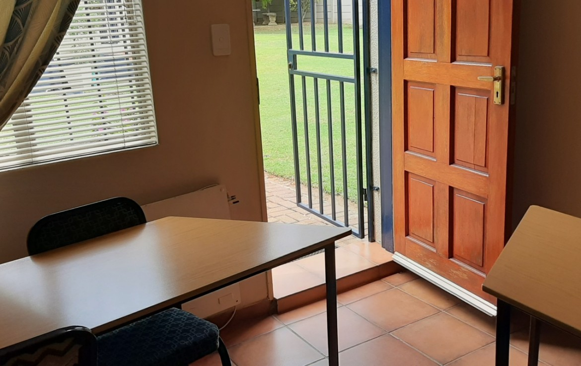 2 Bedroom   For Sale in Northmead | 1317424 |  Photo Number 23