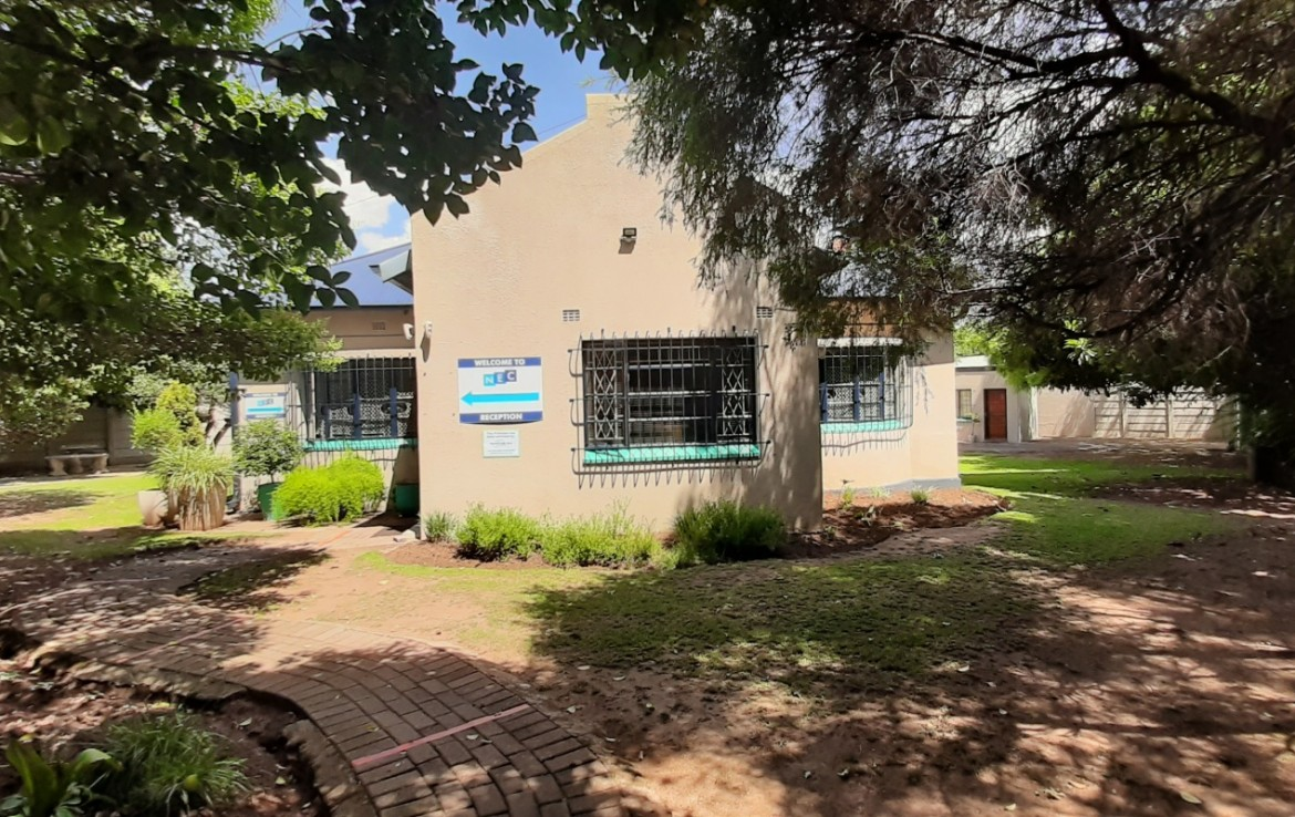 2 Bedroom   For Sale in Northmead | 1317424 |  Photo Number 30