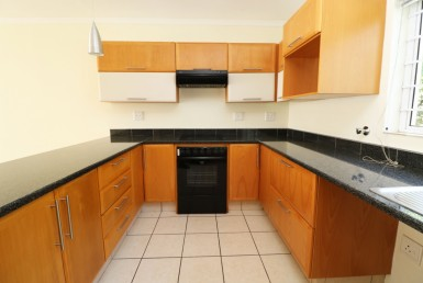 3 Bedroom Apartment / Flat  To Rent in Bryanston | 1317501 | Property.CoZa
