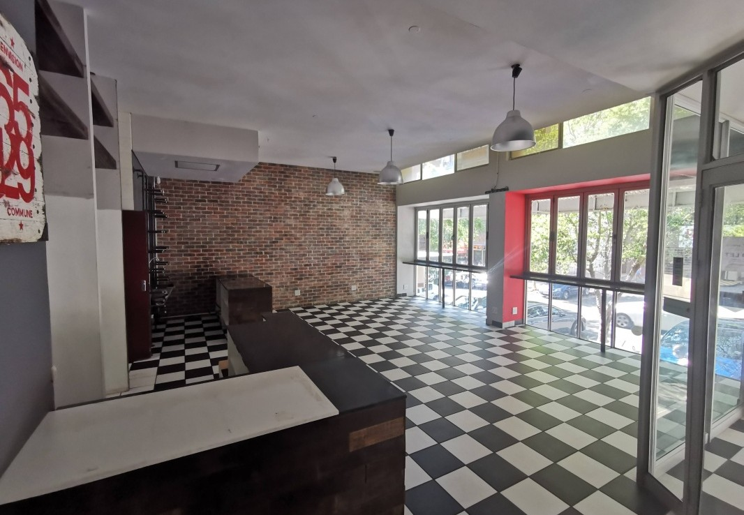 For Sale in Braamfontein | 1317551 |  Photo Number 3