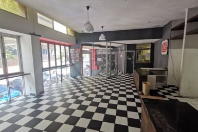 Retail  For Sale in Braamfontein   1317551   Property.CoZa