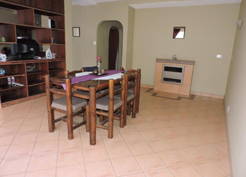 3 Bedroom   For Sale in Kriel | 898350 |  Photo Number 4