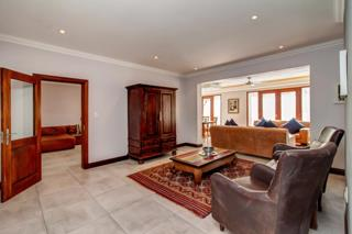 5 Bedroom   To Rent in Bryanston | 1317673 |  Photo Number 11