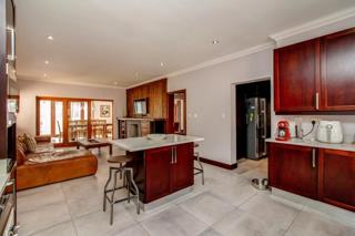 5 Bedroom   To Rent in Bryanston | 1317673 |  Photo Number 13