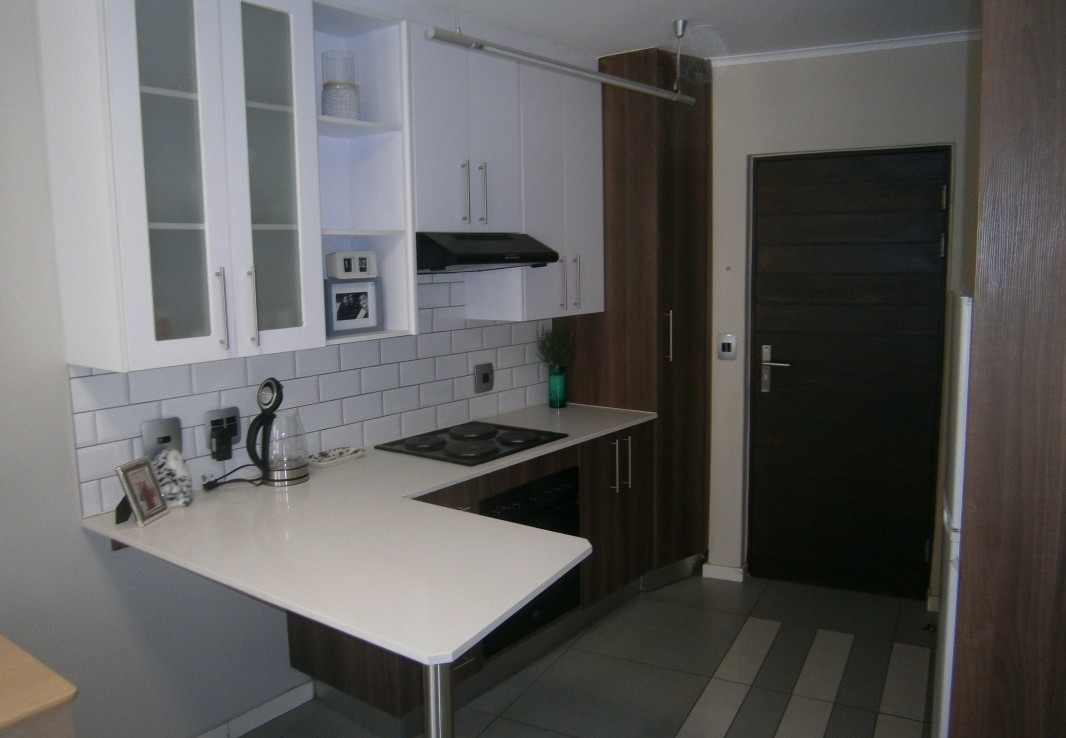 For Sale in Hatfield | 1317788 |  Photo Number 8