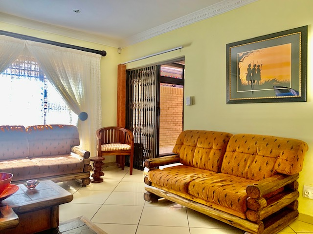 7 Bedroom   For Sale in Lenasia Ext 1 | 1317828 |  Photo Number 12