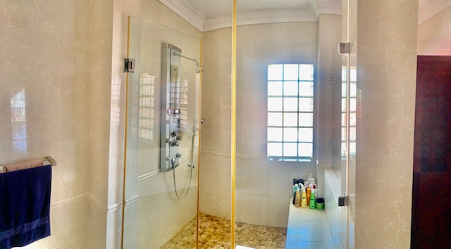 7 Bedroom   For Sale in Lenasia Ext 1 | 1317828 |  Photo Number 20