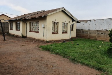 3 Bedroom House  For Sale in Duduza   1317994   Property.CoZa