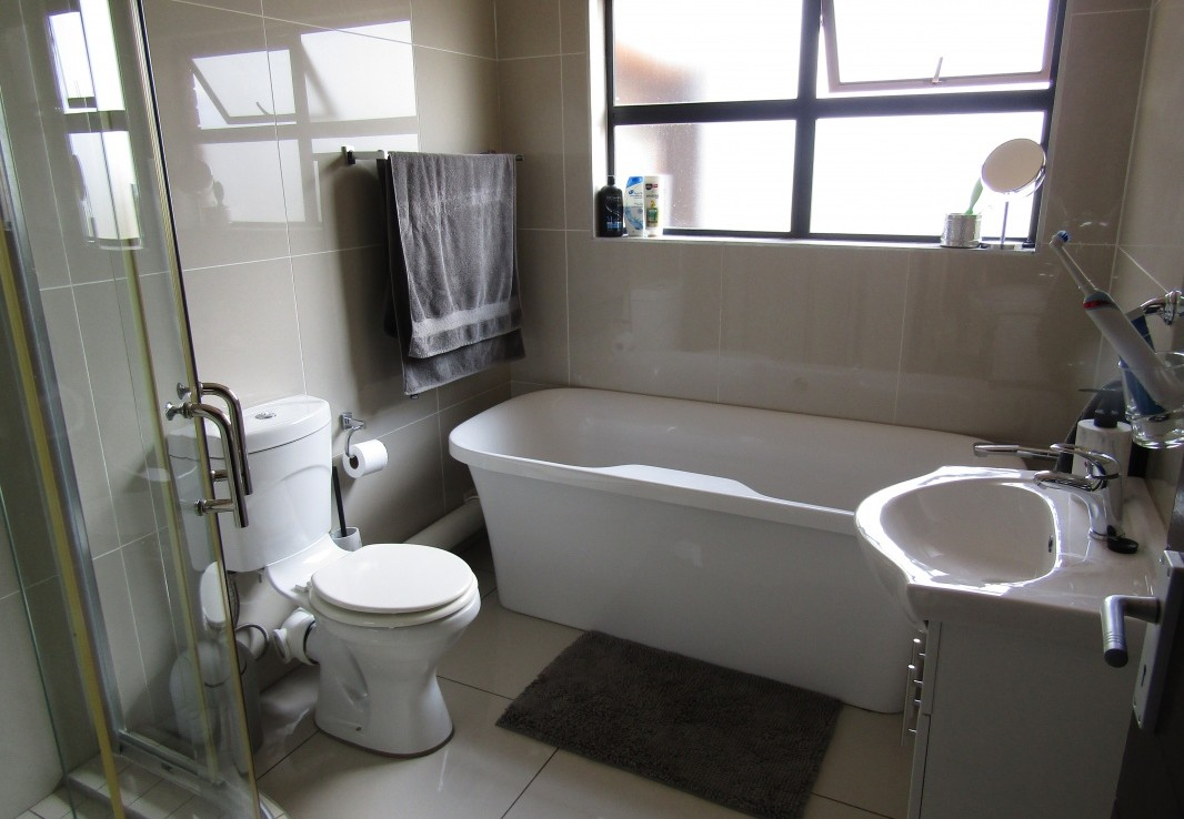3 Bedroom   For Sale in Eveleigh   1318008    Photo Number 21