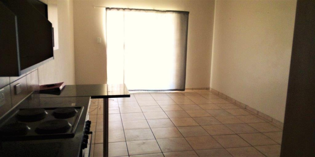 For Sale in Emalahleni   1318211    Photo Number 10