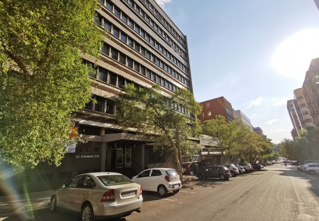 For Sale in Braamfontein | 1318216 |  Photo Number 16