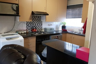 2 Bedroom Townhouse  For Sale in Bartletts Ext 26 | 1318254 | Property.CoZa