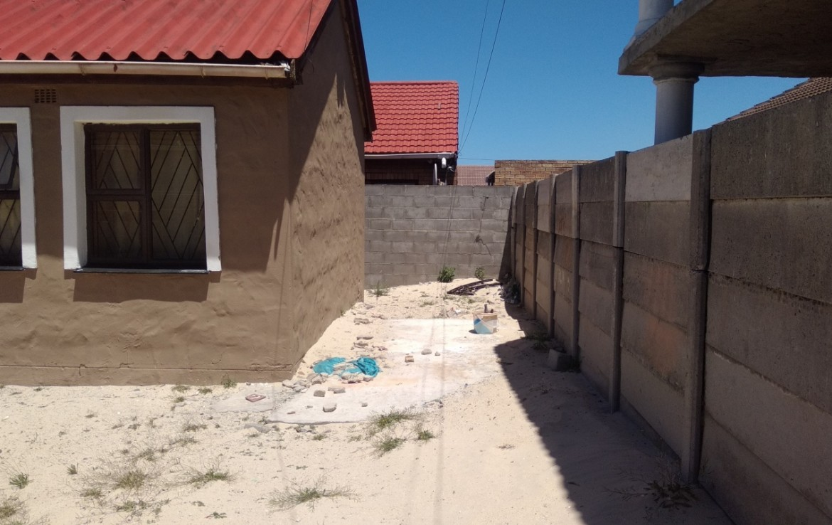2 Bedroom   For Sale in Eyethu   1318270    Photo Number 5